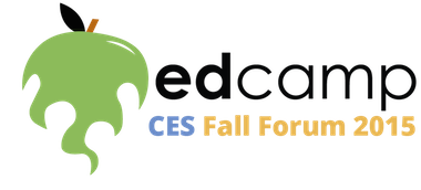 edcamp_CES_logo-greenapple-FINAL-small
