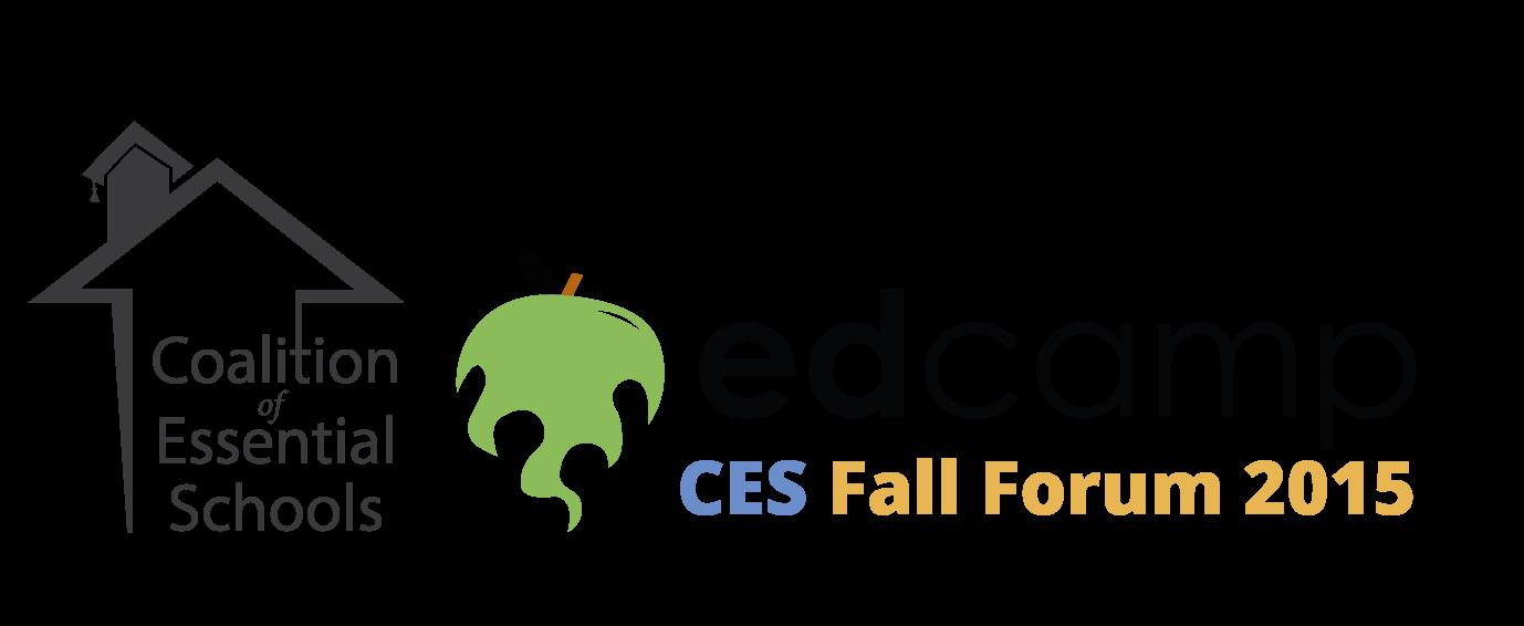 CES_FF_edcamp logo-greenapple