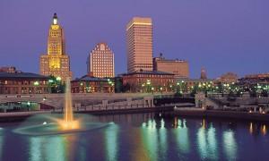Providence-Rhode-Island-1_photo
