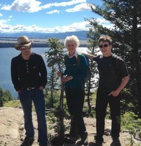 Wyoming twins 48
