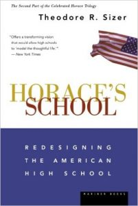Horaces School