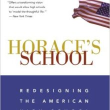 CES Essentials: Horace's School