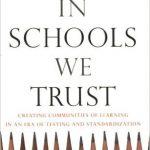 CES Essentials: In Schools We Trust