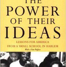 CES Essentials: The Power of Their Ideas