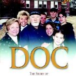 CES Essentials: Doc