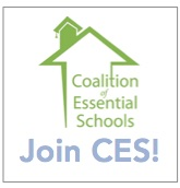 CES Affiliation: Join us Today!