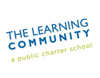LearningCommunity
