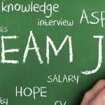 New! CES Jobs Board