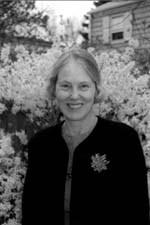 Nancy Sizer